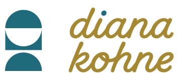 Diana Kohne